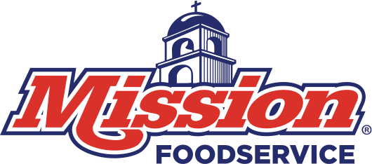 Mission Foodservice