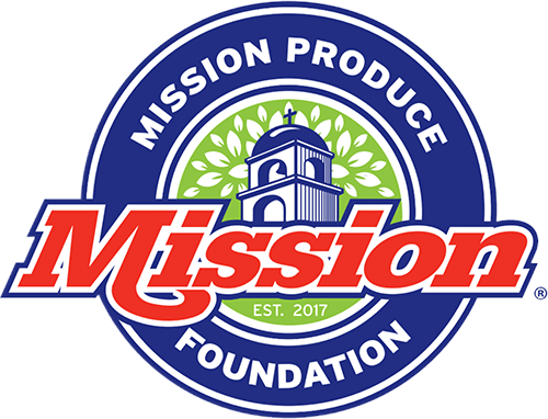 Mission Produce Foundation